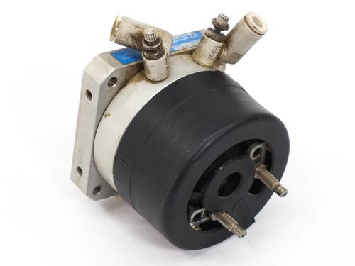 Festo DSM-16-270-P Rotary Actuator Vane Type 270