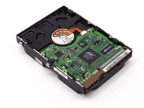 "Samsung SP1203N 120GB 3.5"" IDE Hard Drive - WIPED HDD"