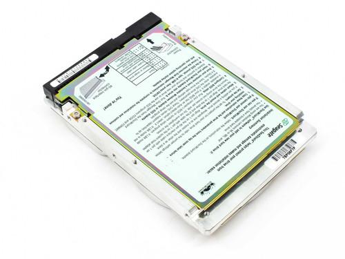"""Seagate 17.2GB 3.5"""" IDE Hard Drive (ST317242A)"""