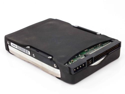 """Seagate ST380020A U6 80GB IDE ATA100 3.5"""" 7200RPM Hard Drive"""
