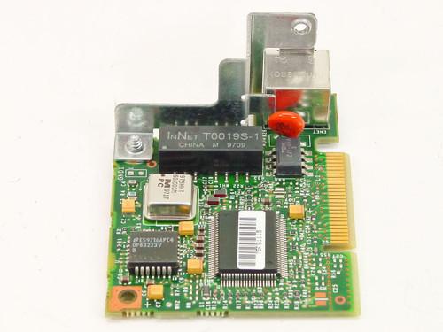 Dell 94287 Optiplex GXi NIC CARD (RL)