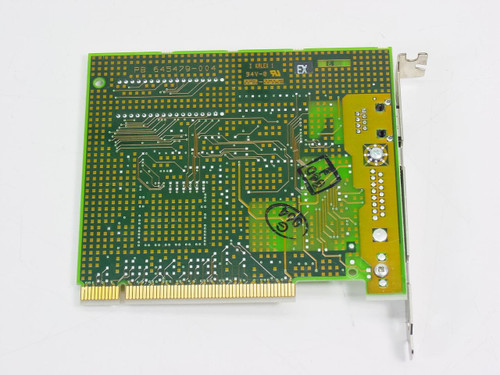 Intel PILA8520 Intel PRO/10& (TP) PCI Network Card