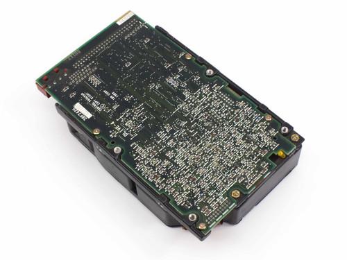 "IBM WDS-3158120MB HDD Hard Drive 50-Pin SCSI 3.5"" 6128268 C27149 6128298"