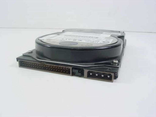 "Compaq 3.2GB 3.5"" IDE Hard Drive - Fujitsu MPA3035AT 296681-001"