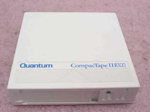 Maxell/Quantum 15/30GB DATA CARTRIDGE DLT IIIXT