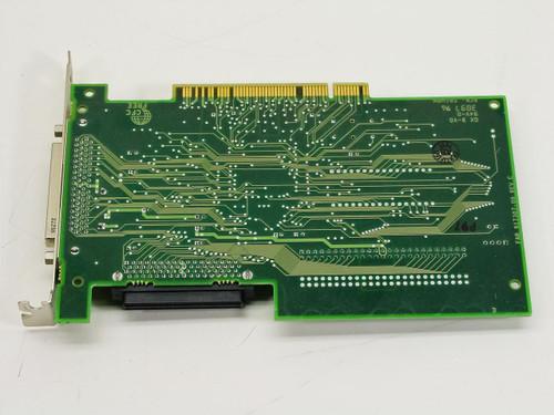IBM 60H7823 Ultra Wide SCSI PCI Controller - AHA-2940U/IBM-2