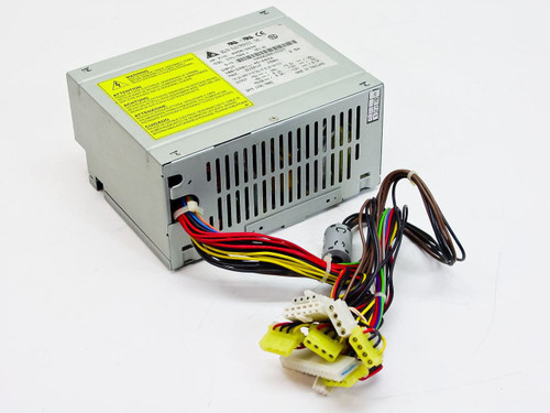HP 0950-2694 Delta DTPS-150AB A 150W Power supply for HP Vectra