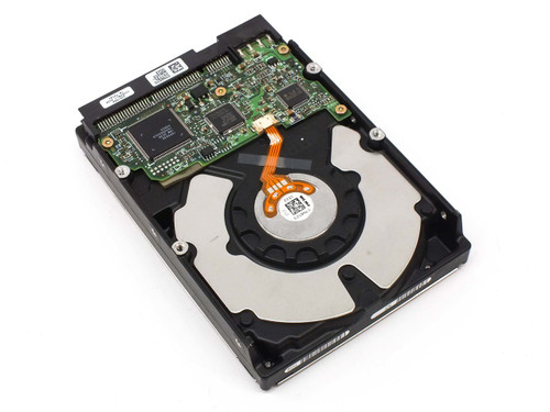 "IBM 07N6709  61.5GB 3.5"" IDE Hard Drive"