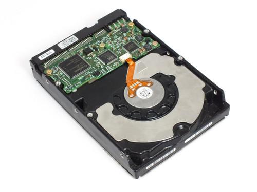 "Hitachi 14R9249  250GB 3.5"" IDE Hard Drive"