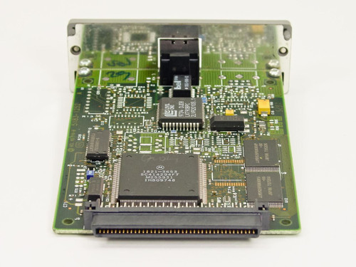HP JetDirect 600N - Ethernet Card (J3110A)