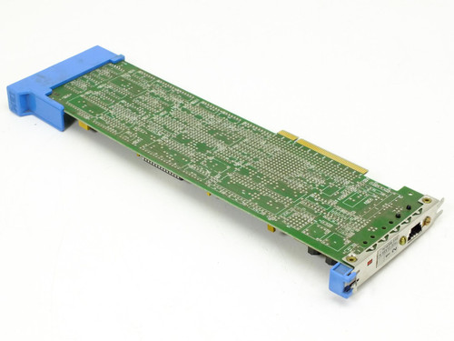 IBM MCA Store Loop Adaptor Card (34G1184)