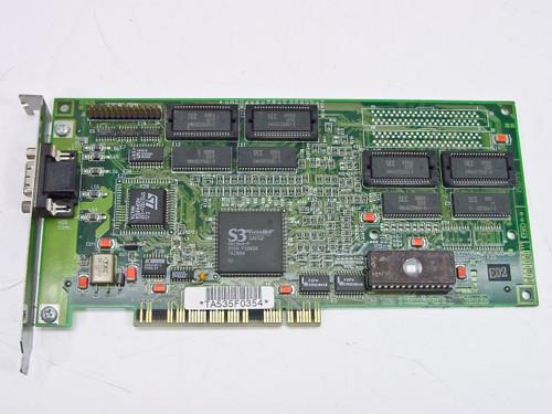 DIGITAL  PCXAG-AL   5023517-01 B01 Video Card