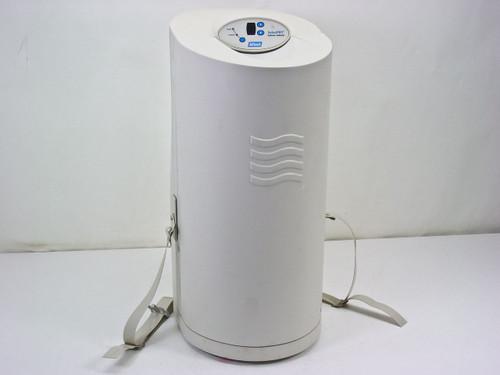 Alltech EV550-104-AL Laboratory Fluid Processor Column Selector - No AC Adapter