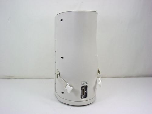 Rheodyne EV500-104-PH Phenomenex Synergi Column Selector - No AC Adapter