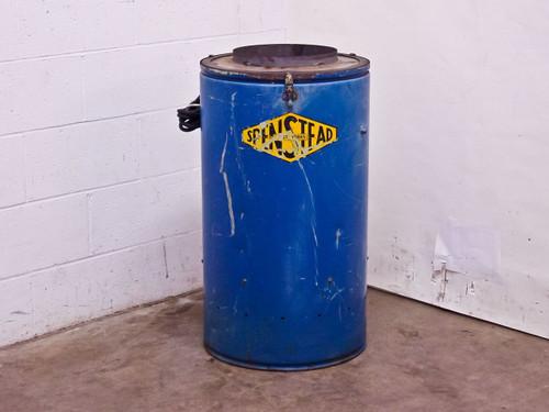 Spenstead 21116 Dust Extractor - AS IS