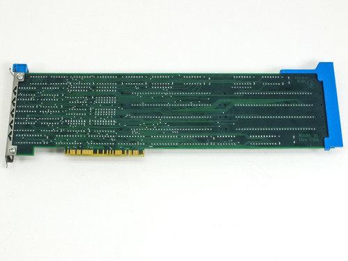 Boca 4403 BocaRam IBM PS/2 Memory Upgrade Card RAM Expansion - AS IS