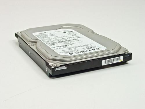 Dell HY281  80GB 3.5 HDD SATA Seagate Barracuda ST380815AS
