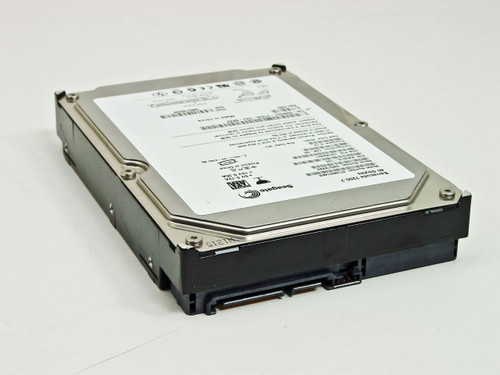 "Seagate ST340014AS 40GB 3.5"" SATA Hard Drive Barracuda 7200.7 9W2015-133 2M327"