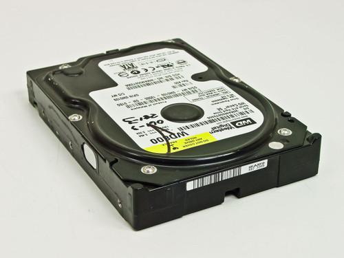 """Dell W0109 80GB 3.5"""" SATA 7200RPM - Western Digital WD800 WD800JD"""