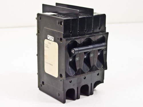 Airpax Circuit Breaker 55-700048