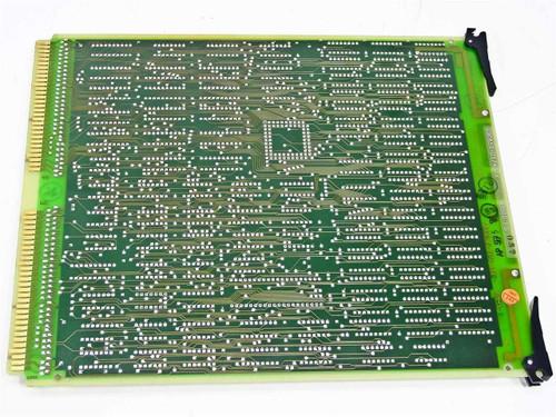 Siemens MEM-3 Card 42514 MFG 32312 S30810-Q1740-X