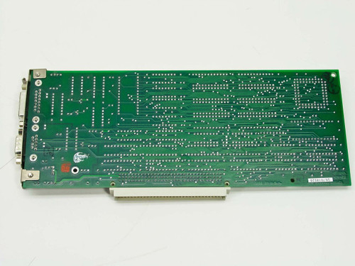 Apple Supermac Technology Graphix Nubus Card 0005952-0001C1