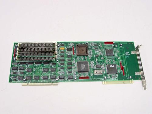 AST 386SX-20 Processor Board 202438-001X5