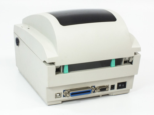 TEC USB Serial Label Printer - As Is (B-SV4D)