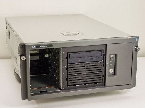 Compaq Proliant ML370 Server G3 3.08GHz Xeon - AS IS