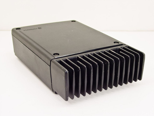 Motorola  HLN1185B  Systems 9000 Amplifier