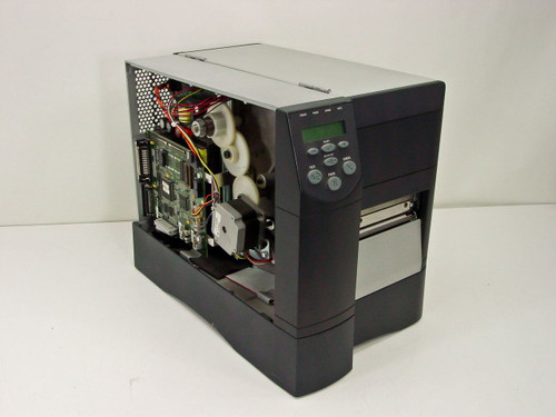 Zebra Z4 Label printer thermal & Direct - Parts Unit - AS IS