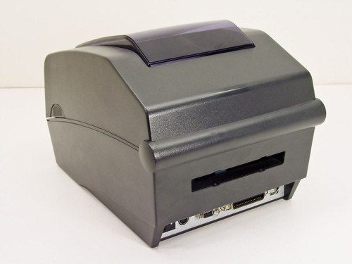 Bixolon SLP-T400G  Thermal Transfer Lable / Receipt Printer AS-IS