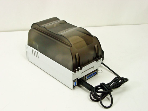 Zebra  Bravo   Desktop printer for Parts - AS IS