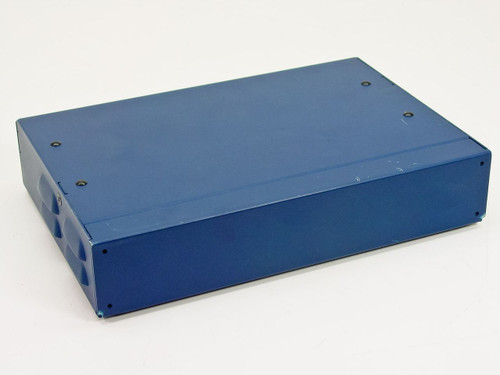Cyberdata 010630A +24V Powered USB POS Printer Test Kit -Won't Power On - AS IS