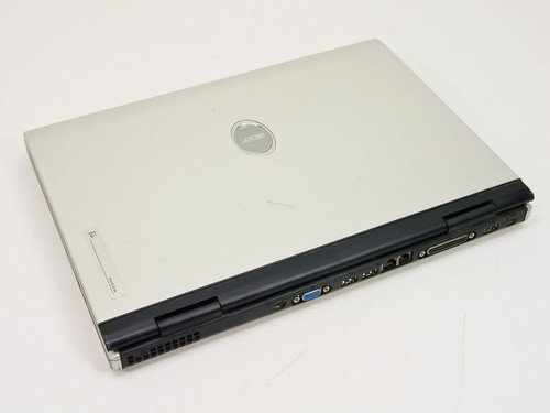 Acer CL32  Laptop No Power Supply