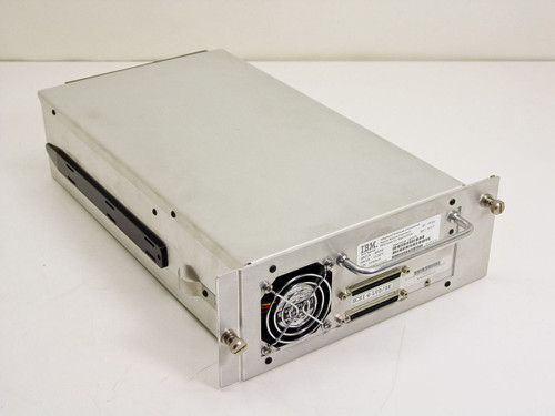 IBM  18P8795  SCSI LVD/SE Drive Module - AS IS