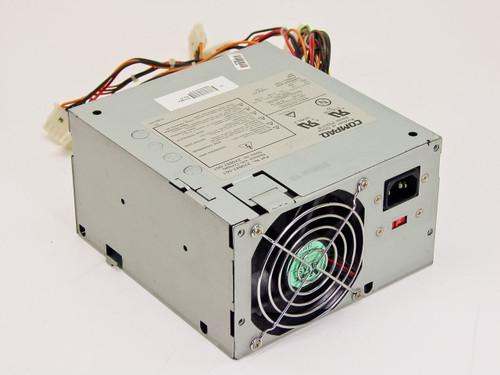Compaq 260 W Power Supply Deskpro 4000 (270657-001)
