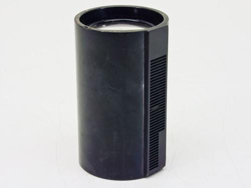 """Kodak  Ektanar 5"""" f 3.5   Carousel Lens - AS IS"""
