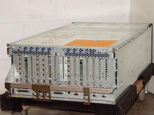 IBM 7026-M80 Digital Data Storage System AS-IS