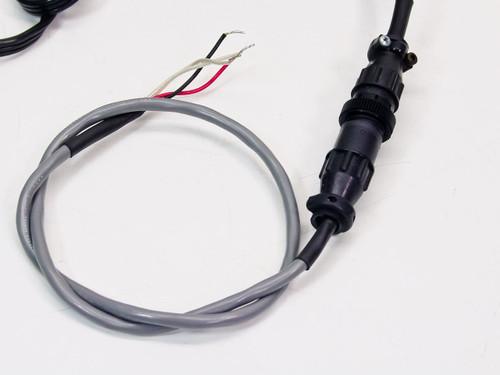Elpac  24W Power Supply for Computer Peripheral Equipment WM150 Class 2