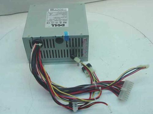 Dell 74510 150W 20-Pin ATX Power Supply - HP-150SS