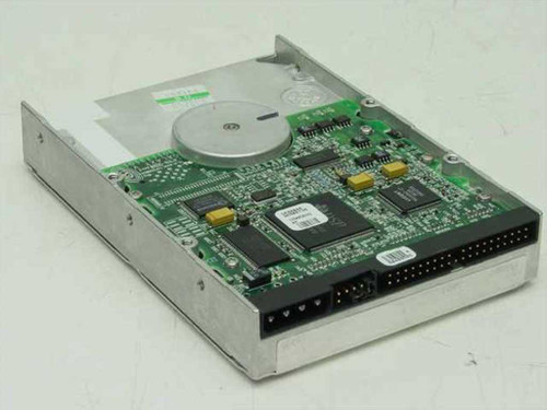 """Maxtor 4.3GB 3.5"""" IDE Hard Drive (90432D3)"""