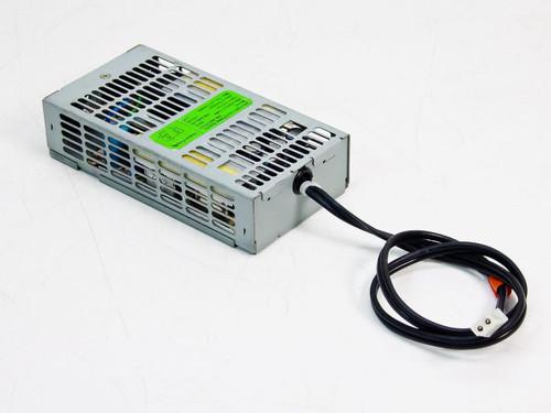 Universal Input Power Supply 5 VDC 13 Amp Power Supply  UNI-9901PSV1 - AS IS