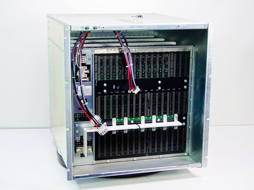 Sun 1647 Card Chassis - AS IS