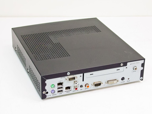 Eagle Broadband MP-2000  Satellite Receiver - AS IS