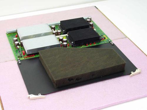 Silicon Graphics 030-0743-002 305X2 PWR Module Board - SGI Onyx 10000 Server