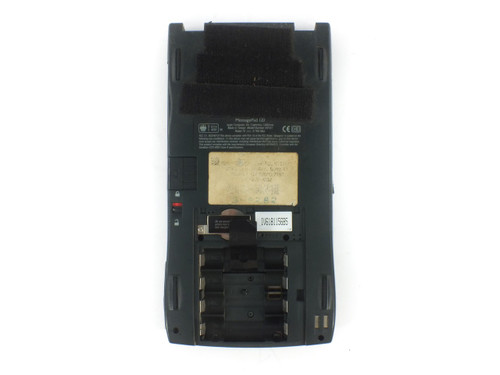 Apple H0131 Newton MessagePad 120 - OS 2.0 - Broken - As-Is / For Parts