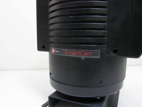 VTEL 005-1035-01  Smartcam Video Conference Camera - AS IS