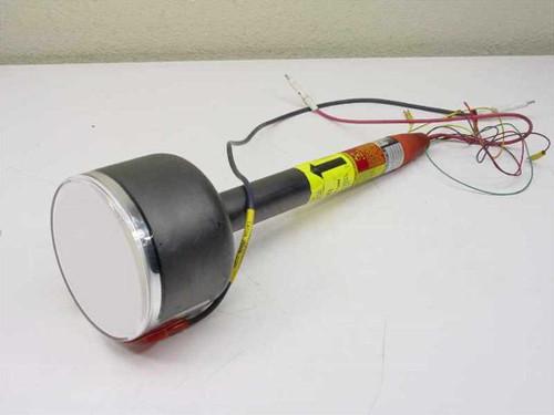 Micropix / Litton CRT Tube L4248-13LP226
