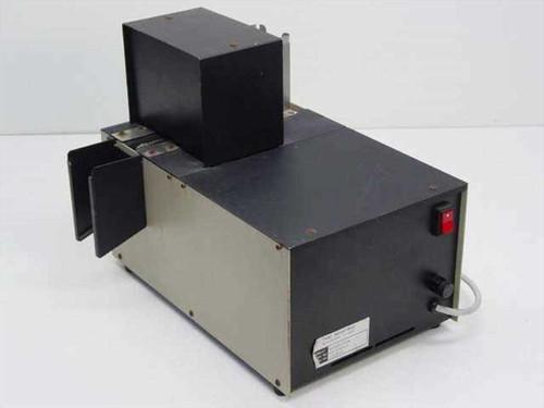 Trac Industries Slidetyper A4.8300.C - AS IS